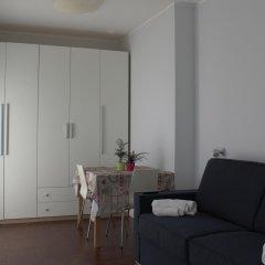 Отель Residence Margherita Италия, Римини - 1 отзыв об отеле, цены и фото номеров - забронировать отель Residence Margherita онлайн комната для гостей фото 4