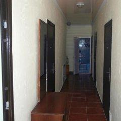 Гостевой Дом Камыш интерьер отеля фото 2