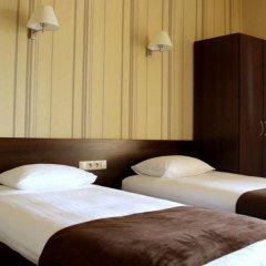 Отель Willa Pirs комната для гостей фото 4