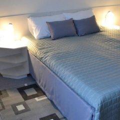 Гостиница NORD комната для гостей фото 6