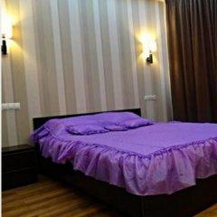 Apartments Sky ot Iris art Hotel комната для гостей фото 3