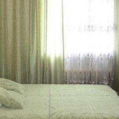 Гостиница Right Choice в Санкт-Петербурге отзывы, цены и фото номеров - забронировать гостиницу Right Choice онлайн Санкт-Петербург комната для гостей фото 3