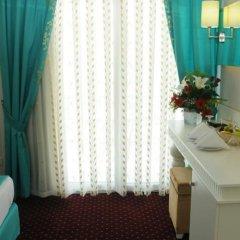 Onkel Resort Hotel - All Inclusive комната для гостей фото 2