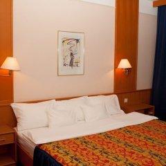 Гостиница Атриум Палас 5* Люкс разные типы кроватей фото 2