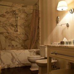 Отель Locanda Pandenus Brera Италия, Милан - отзывы, цены и фото номеров - забронировать отель Locanda Pandenus Brera онлайн ванная фото 2