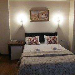 Отель Omer Bey Konagi комната для гостей