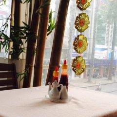 Imperial Saigon Hotel питание фото 2