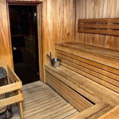 Гостиница Три сосны в Тольятти отзывы, цены и фото номеров - забронировать гостиницу Три сосны онлайн сауна фото 2