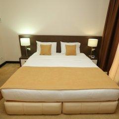 Май Отель Ереван 3* Стандартный номер с различными типами кроватей фото 4