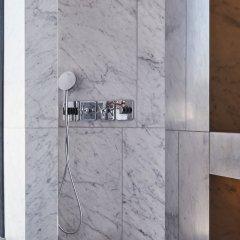 Sir Joan Hotel 5* Номер Sir boutique с различными типами кроватей фото 4