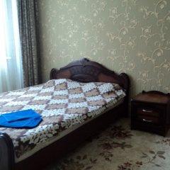 Гостиница Guest House Nika Апартаменты с различными типами кроватей фото 3