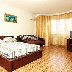 Гостиница Apartlux Nametkina комната для гостей фото 2