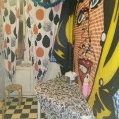 Гостиница Hostel Monroe в Москве отзывы, цены и фото номеров - забронировать гостиницу Hostel Monroe онлайн Москва развлечения фото 2