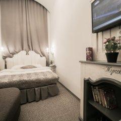 Жуков Отель 3* Улучшенный номер с разными типами кроватей фото 2