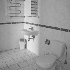 Hotel Skanste ванная фото 2