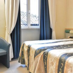 Отель Sempione - 2445 - Milan - Hld 34454 комната для гостей фото 9