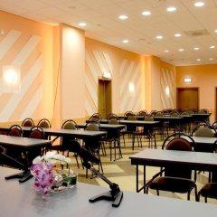 Гостиница на Партизанской Гамма-Дельта фото 2