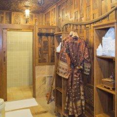 Отель Santhiya Koh Yao Yai Resort & Spa 5* Люкс с различными типами кроватей фото 7