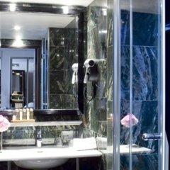 Отель Les Jardins Du Marais 4* Люкс Prestige фото 3