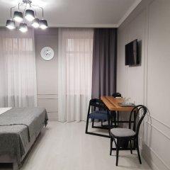 Гостиница ReMarka на Столярном Улучшенные номера с 2 отдельными кроватями фото 3