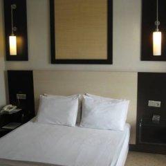 Sun Princess Hotel комната для гостей фото 6