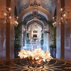 Отель Atlantis The Palm 5* Президентский люкс с двуспальной кроватью фото 7