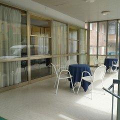 Hotel Riva балкон