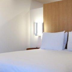 Отель CAPSIS Салоники комната для гостей фото 9