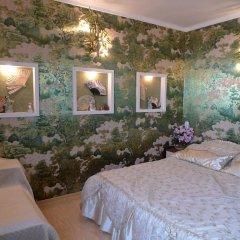 Мини Отель Камея спа фото 2