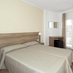 Hotel Playa Adults Only комната для гостей фото 3