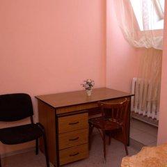 Гостиница Like в Саранске отзывы, цены и фото номеров - забронировать гостиницу Like онлайн Саранск удобства в номере фото 2
