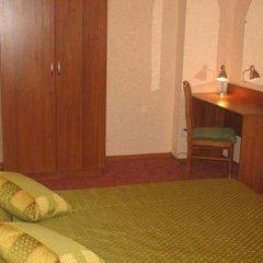 Гостиница Gostinitsa Moryak удобства в номере