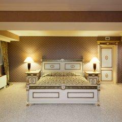 Отель Wyndham Tashkent комната для гостей фото 2