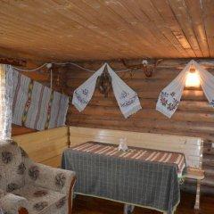 Гостиница Oberig Украина, Поляна - отзывы, цены и фото номеров - забронировать гостиницу Oberig онлайн комната для гостей фото 3