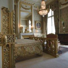 Отель Ritz Paris развлечения