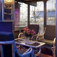 Отель Super Hotel Франция, Париж - отзывы, цены и фото номеров - забронировать отель Super Hotel онлайн питание фото 2