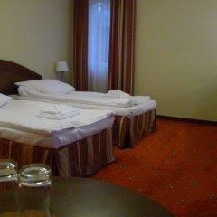 """Hotel """"Na Uboczu"""" удобства в номере фото 2"""