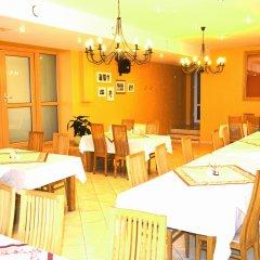 Гостевой дом Auksine Avis питание фото 7