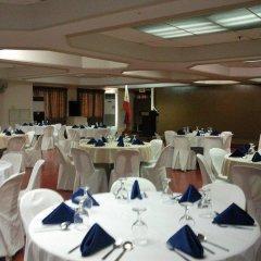 Отель Indah Manila Филиппины, Манила - отзывы, цены и фото номеров - забронировать отель Indah Manila онлайн помещение для мероприятий фото 2