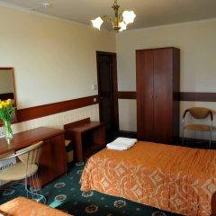 Апартаменты Орехово Лайф Улучшенный номер с разными типами кроватей фото 3