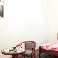 Апартаменты Apartment on Krakivska street удобства в номере фото 2