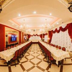 Гостиница «Барнаул» фото 3