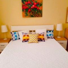 Гостиница Плутус 3* Стандартный номер с различными типами кроватей фото 3