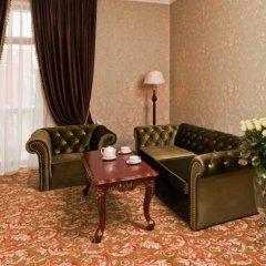 Гостиница Royal Grand Hotel & Spa Украина, Трускавец - отзывы, цены и фото номеров - забронировать гостиницу Royal Grand Hotel & Spa онлайн развлечения фото 2