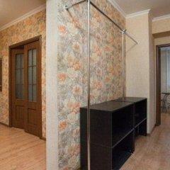 Гостиница Алексеево-3 комната для гостей фото 2