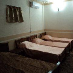 Гостиница Guest House Nika Номер Комфорт с различными типами кроватей фото 3