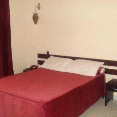 Enasma Hotel комната для гостей фото 3