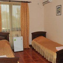 Гостиница Островок-1 удобства в номере