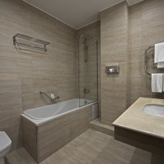 Ramada by Wyndham Rostov-on-Don Hotel & SPA ванная