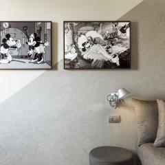 Отель Best Western Park Hotel Италия, Порденоне - отзывы, цены и фото номеров - забронировать отель Best Western Park Hotel онлайн с домашними животными